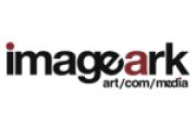 Imageark